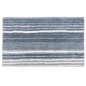 Croscill-Nomad-Bath-Rug-Blue