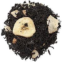 Aromas de Té - Té Negro Sonrisa Africana