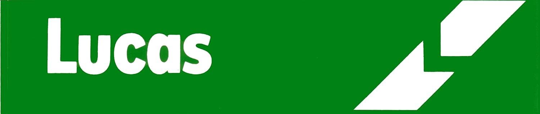 LLB383 Lucas-Elta 12V 21//5W BAW15D S25 E RED OE QUALITY