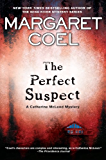 The Perfect Suspect (A Catherine McLeod Mystery Book 2)