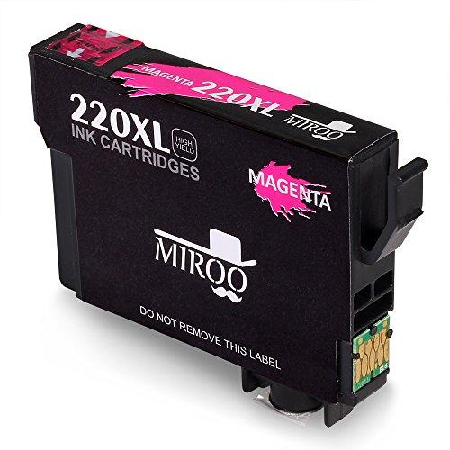 Epson T220520 DURABrite Ultra