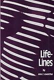 Life-Lines, Ann Z. Leventhal, 0913660213