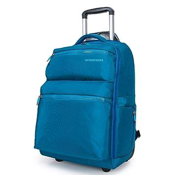 Amazon.com: Biubiu - Mochila enrollable, mochila enrollable ...