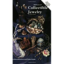 100 Years Of Collectible Jewelry