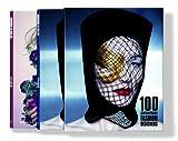 100 Contemporary Fashion Designers, , 3836516861