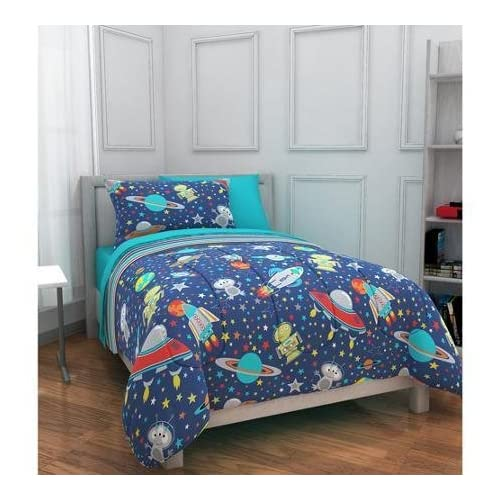 Cool Beds For Kids Amazon Com