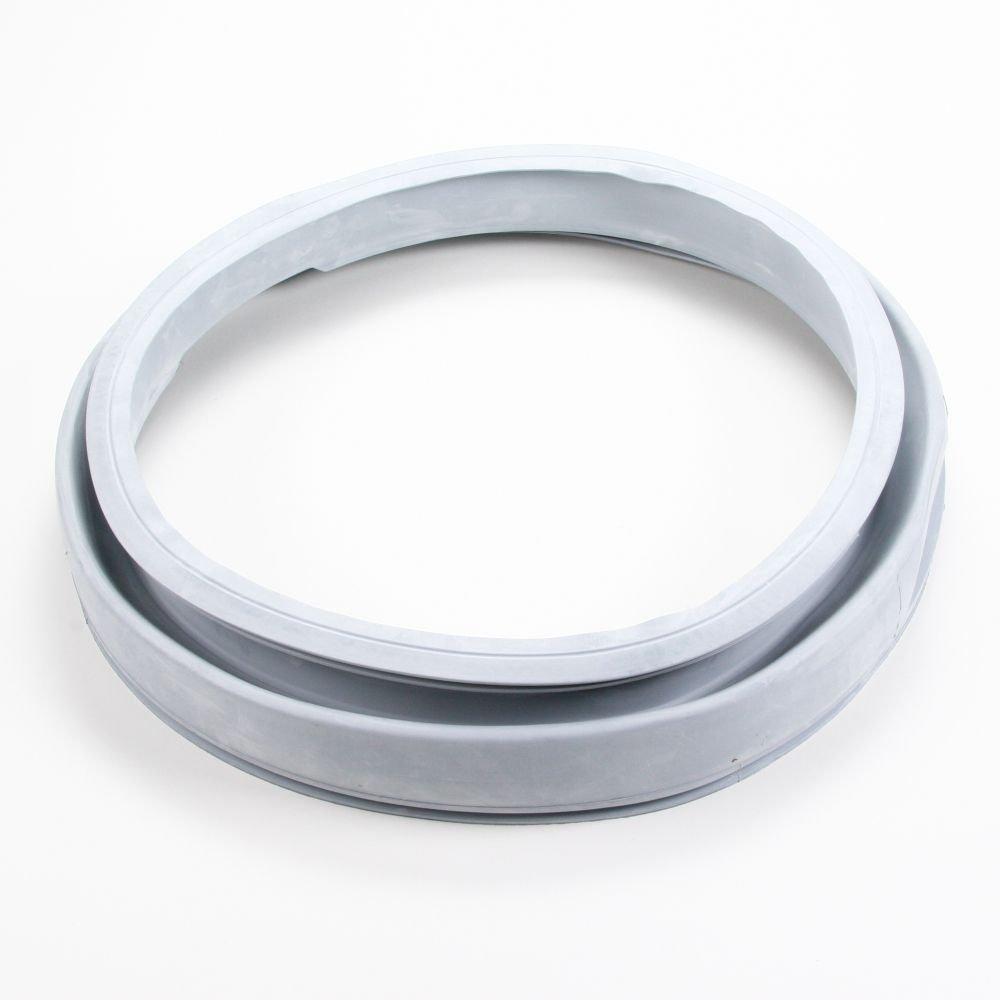 Genuine OEM 00667487 667487 Bosch Siemens Washer Door Boot Gasket ...