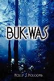 Buk-Was, Holly Holcomb, 1606933744