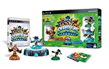 Skylanders SWAP Force – Playstation 3 thumbnail
