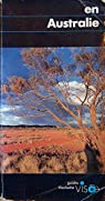 En Australie (Guides Visa) par Grundmann
