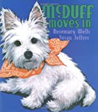 McDuff Moves In (Goodnight)
