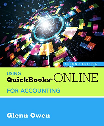 Using-QuickBooks-Online-for-Accounting-(with-Online-6-month-Printed-Access-Card)