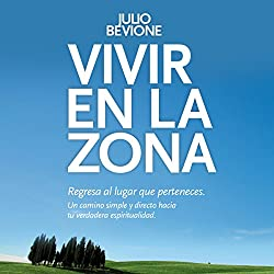 Vivir en la Zona [Live in the Zone]