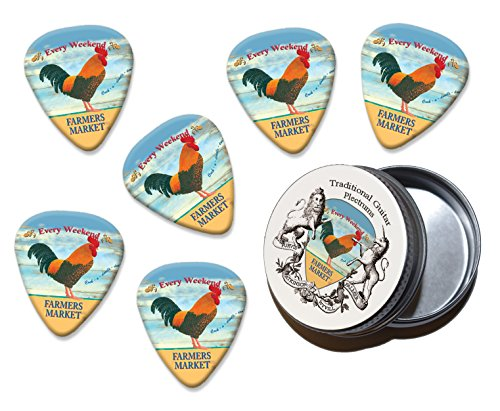 farmers-market-martin-wiscombe-6-x-guitar-picks-in-tin-vintage-retro