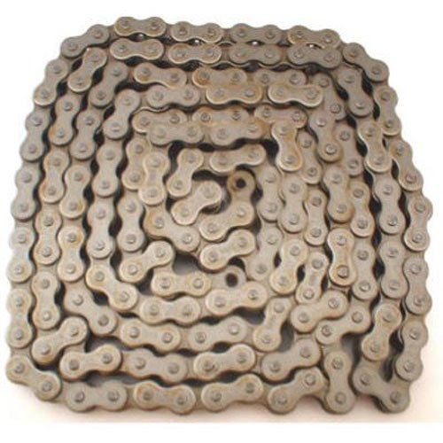 Daido CORPORATION TRA2050-MD Number 2050 Roller Chain, 10' by Daido (Image #1)
