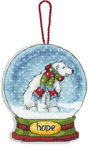 Crafts Cross Stitch - 5
