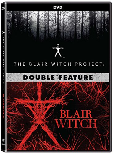 Blair Witch 2 Movie - Collection Blair
