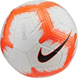 Nike Strike Soccer Ball (5)