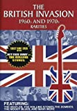 British Invasion: 1960's & 1970's [DVD] [Import]
