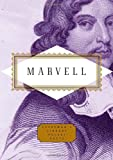 "The great seventeenth-century metaphysical poet Andrew Marvell was one of the chief wits and satirists of his time as well as a passionate defender of individual liberty. Today, however, he is known chiefly for his brilliant lyric poems, including ""T..."