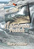 img - for Antologia Poetica book / textbook / text book