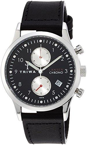 TRIWA watch LCST114 SC010112