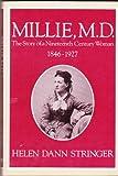 Millie, M. D., Helen D. Stringer, 0925168114