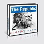 Plato's 'The Republic' AudioLearn Follow Along Manual |  AudioLearn Editors