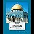 The Koran: Thomas Jefferson's Library Edition (Annotated)