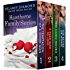 Hawthorne Family Series (limited edition box set)