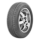 Westlake SU318 All-Season Radial Tire - 225/75R15