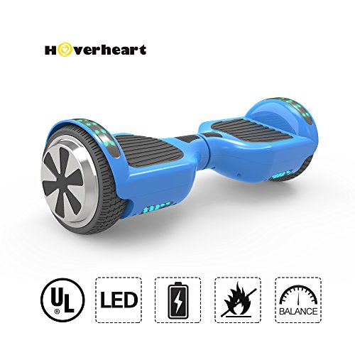 Hoverheart Hoverboard