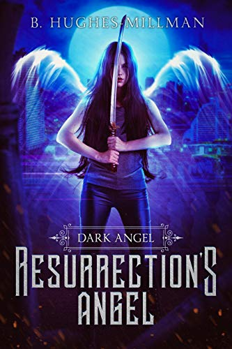 Download ebook dark angel