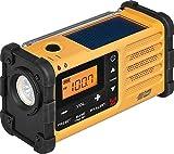 Sangean MMR-88 AM/FM/Weather+Alert Emergency