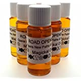 Road Opener Magickal Oil Removes Obstacles