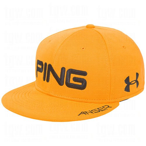 00bcba2835b Cheap ping under armour hat Buy Online  OFF37% Discounted