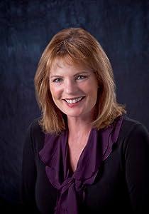 Christina Olds