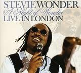 Night of Wonder (Live in London 1995)
