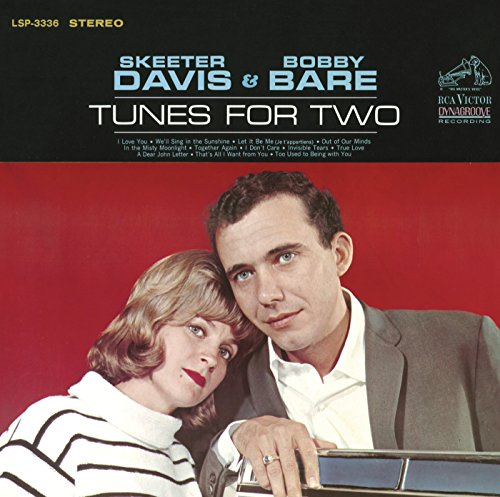 Tunes for Two