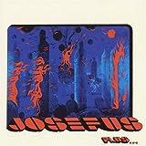Josefus...Plus