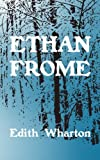 img - for Ethan Frome: Original and Unabridged (Translate House Classics) book / textbook / text book