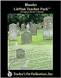 LitPlans on CD Hamlet, Mary B. Collins, 1583370994