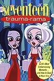 Trauma-Rama, Megan Stine, 0064408736