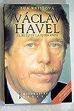 img - for Vaclav Havel, el reto de la esperanza book / textbook / text book