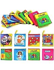 Libros blandos para bebé   Amazon.es
