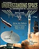 img - for Understanding Space: An Introduction to Astronautics, 3rd Edition (Space Technology) book / textbook / text book