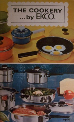 housewares cookware - 8