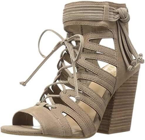Vince Camuto Women's Ranata Gladiator Sandal