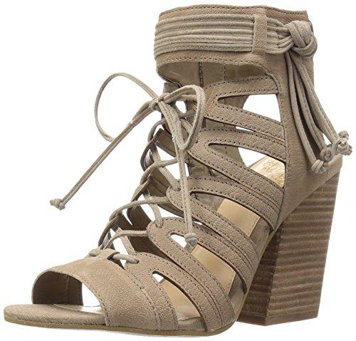 vince-camuto-womens-ranata-gladiator-sandal-smoke-show-75-m-us