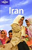 Iran (Country Travel Guide)